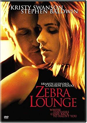 (18+) Zebra Lounge (2001) Download in English | 720p (750MB)