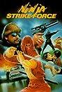 Ninja Strike Force