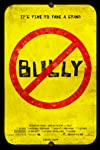 Bully Gets Unrated Theatrical Release