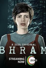 Kalki Koechlin in Bhram (2019)