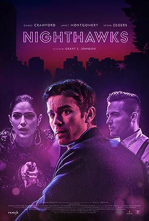 Watch Nighthawks Free Online