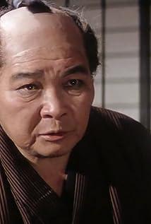 Kichijirô Ueda Picture