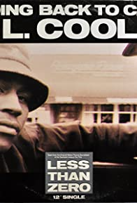 Primary photo for LL Cool J: Going Back to Cali