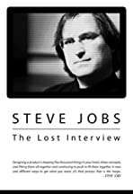 Steve Jobs: The Lost Interview