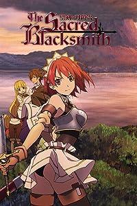 Movie2k mobile download Seiken no burakkusumisu by [720px]