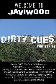 Dirty Cues (2015)