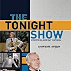 The Tonight Show Starring Johnny Carson (1962)
