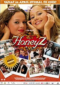 Best sites for downloading free hollywood movies Honeyz by Tom Six [WEBRip]