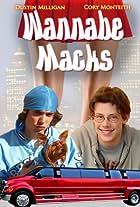 Wannabe Macks