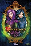 Descendants: Wicked World Renewed for Season 2, Taps Disney Channel Star to Voice Son of Emperor's Yzma