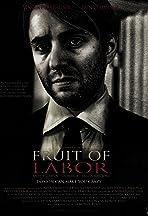 Fruit of Labor