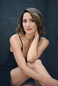 Primary photo for Bree Turner