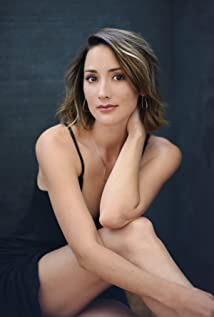 Bree Turner Picture