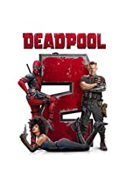 Watch Deadpool 2 2018 Movie | Deadpool 2 Movie | Watch Full Deadpool 2 Movie