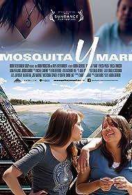 Mosquita y Mari (2012)