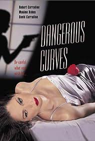 Dangerous Curves (2000)
