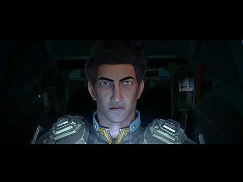 Starlink: Battle for Atlas (VG)
