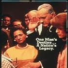 LBJ: The Early Years (1987)