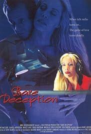 deception movie torrent
