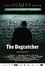 The Dogcatcher