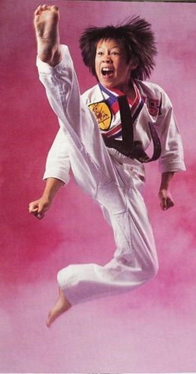 Sidekicks (TV Series 1986–1987) - IMDb