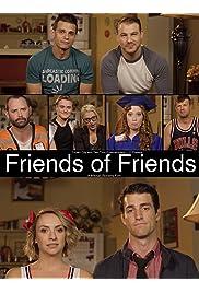 Friends of Friends