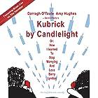 Kubrick by Candlelight (2017)