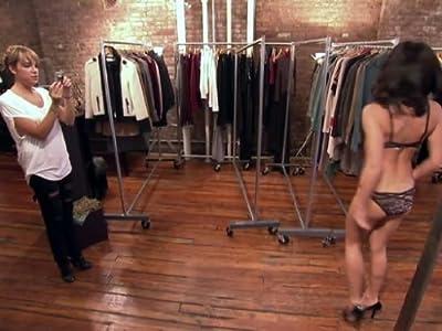 Xxx Black tranny porno naked men