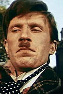 Konstantin Ershov Picture
