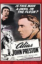 Alias John Preston
