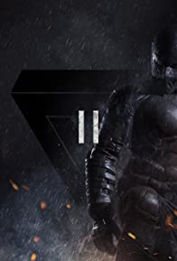 Primary photo for Rendel 2: Cycle of Revenge