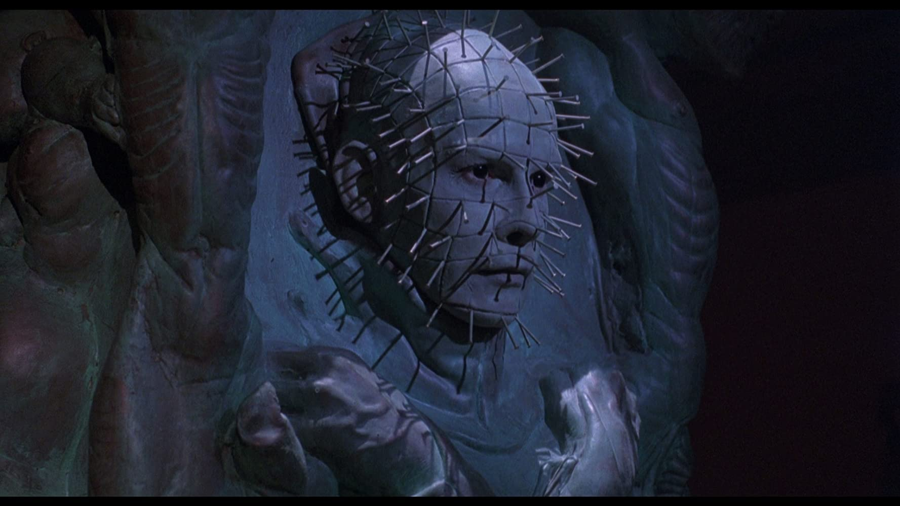 Image result for hellraiser iii hell on earth