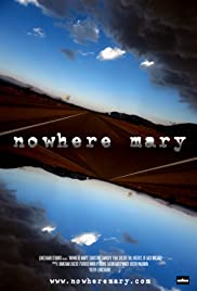 Nowhere Mary Poster