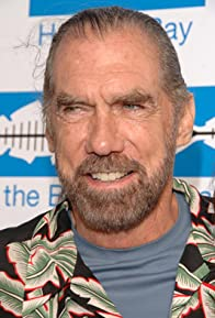 Primary photo for John Paul DeJoria