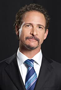 Primary photo for Jim Rome