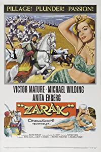 Zarak full movie in hindi free download
