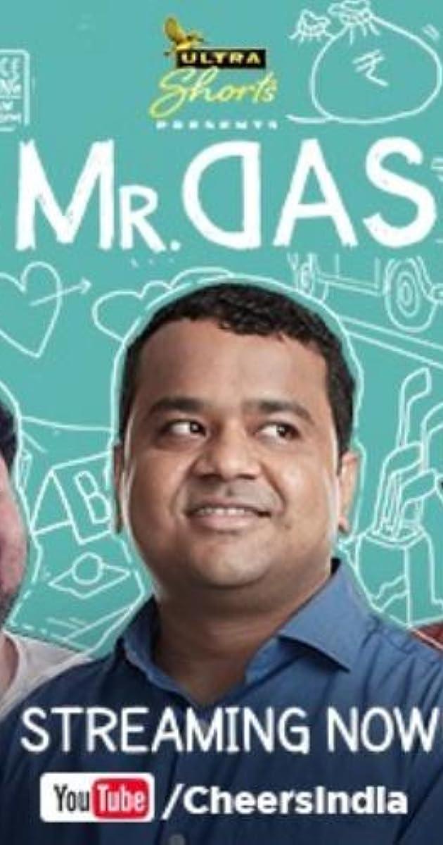 descarga gratis la Temporada 1 de Mr. Das o transmite Capitulo episodios completos en HD 720p 1080p con torrent