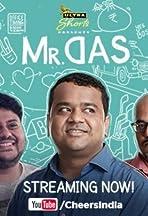 Mr. Das