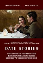 Date Stories