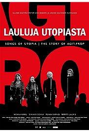 Lauluja utopiasta