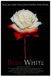 Primary photo for Rose White