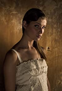 Primary photo for Ivana Milicevic
