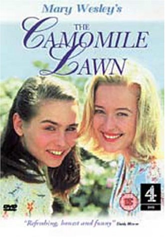 The Camomile Lawn on FREECABLE TV