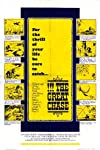 The Great Chase (1962)
