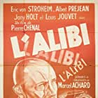 L'alibi (1937)