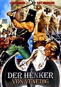 Full movie to watch for free Il boia di Venezia [Mkv]