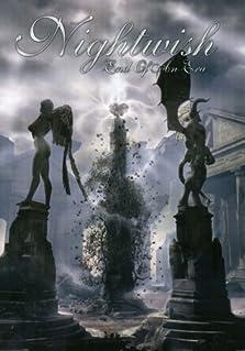 Nightwish: End of an Era (2006 Video)