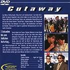 Cutaway (2000)