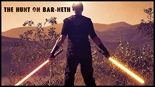 Downloadable trailers movie The Hunt on Bar-Neth by none [QuadHD]