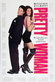 Primary photo for Pretty Woman